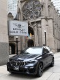 2019 BMW X5 xDrive50i-Msport