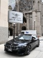 2020 BMW 8 Series 840i xDrive Gran Coupe