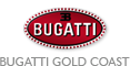 Bugatti Gold Coast 834 North Rush Street Chicago, IL 60611 (312) 280-4848